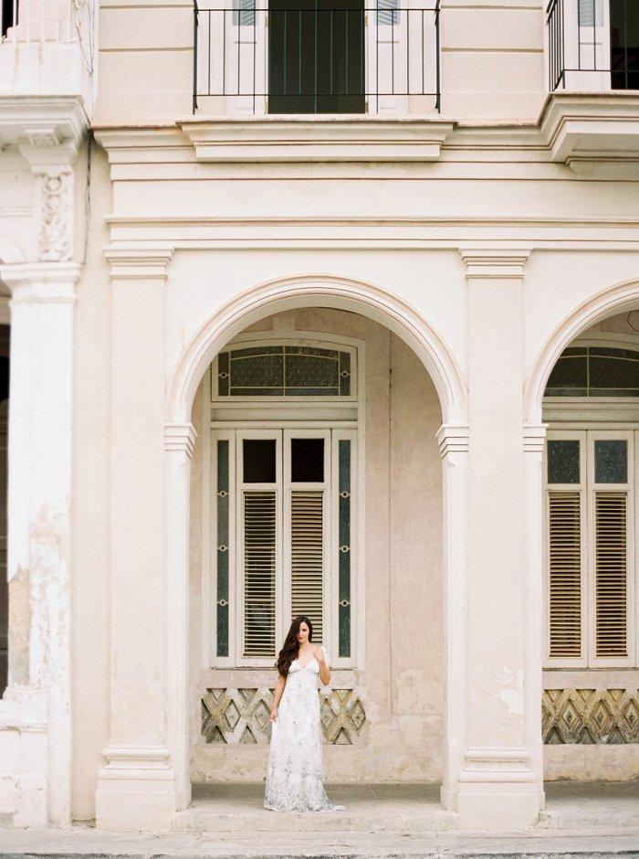 film-wedding-photographer-havana-cuba-photography-workshop-3359_06.jpg