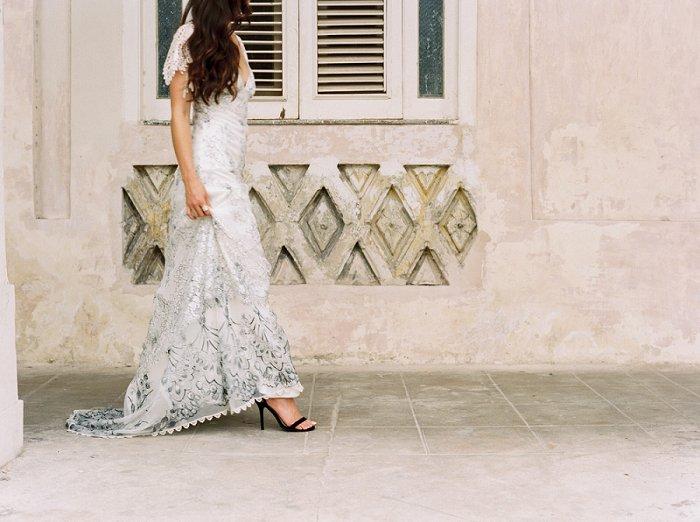 film-wedding-photographer-havana-cuba-photography-workshop-3359_08.jpg