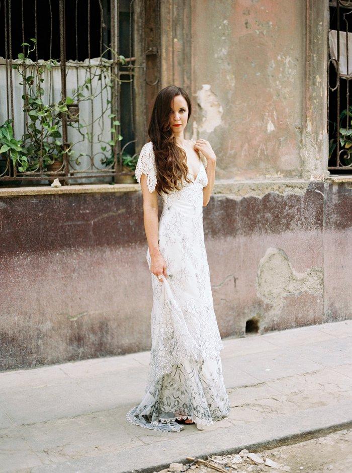 film-wedding-photographer-havana-cuba-photography-workshop-3359_11.jpg