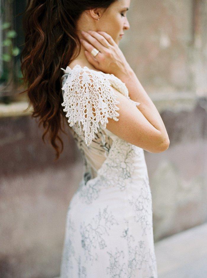 film-wedding-photographer-havana-cuba-photography-workshop-3359_14.jpg