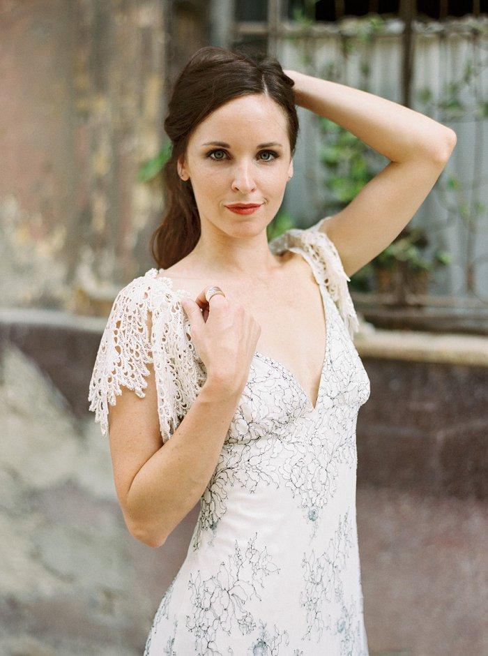 film-wedding-photographer-havana-cuba-photography-workshop-3359_15.jpg
