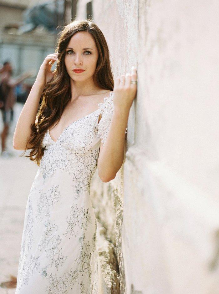 film-wedding-photographer-havana-cuba-photography-workshop-3360_07.jpg