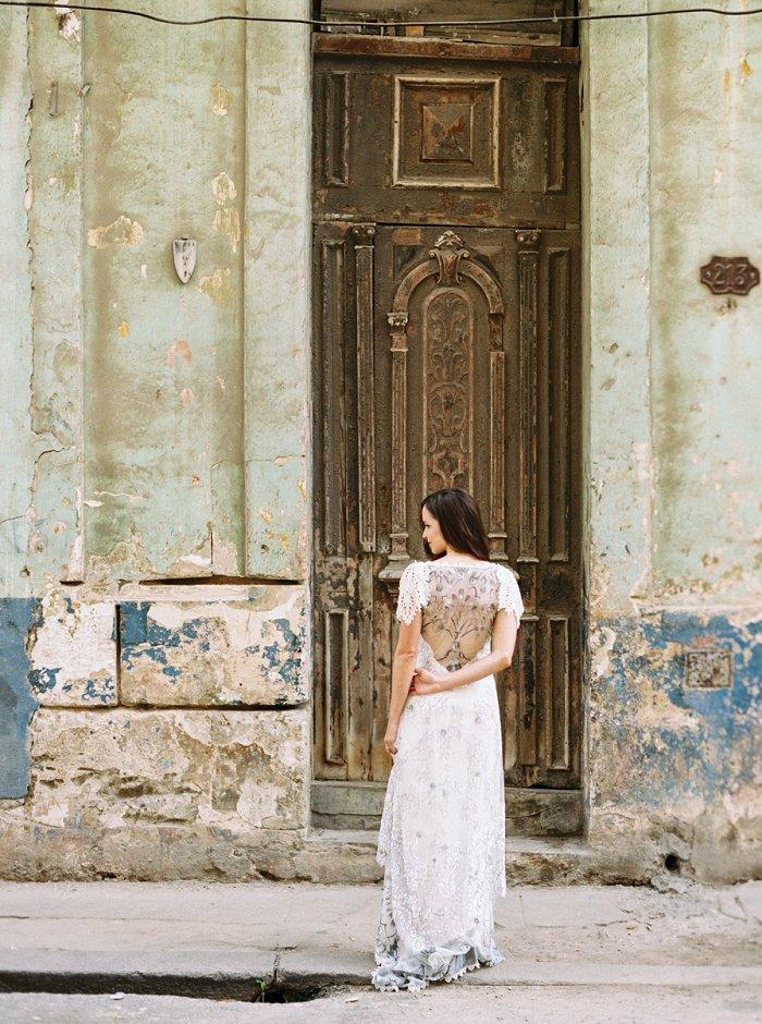 film-wedding-photographer-havana-cuba-photography-workshop-3361_02.jpg