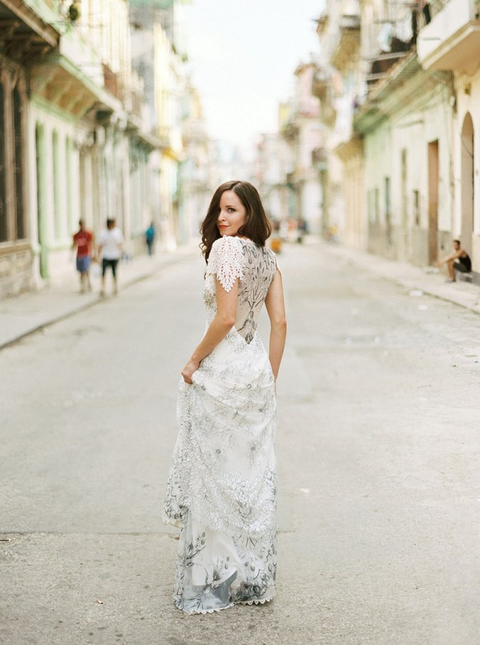film-wedding-photographer-havana-cuba-photography-workshop-3361_12.jpg