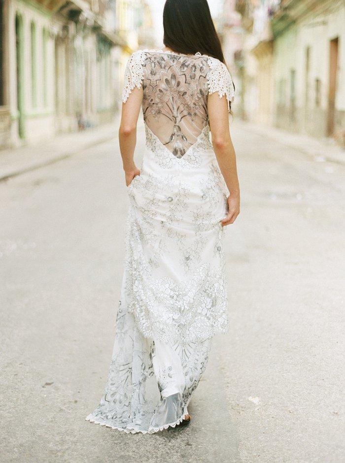 Film Wedding Photographer   Havana Cuba Photography Workshop
