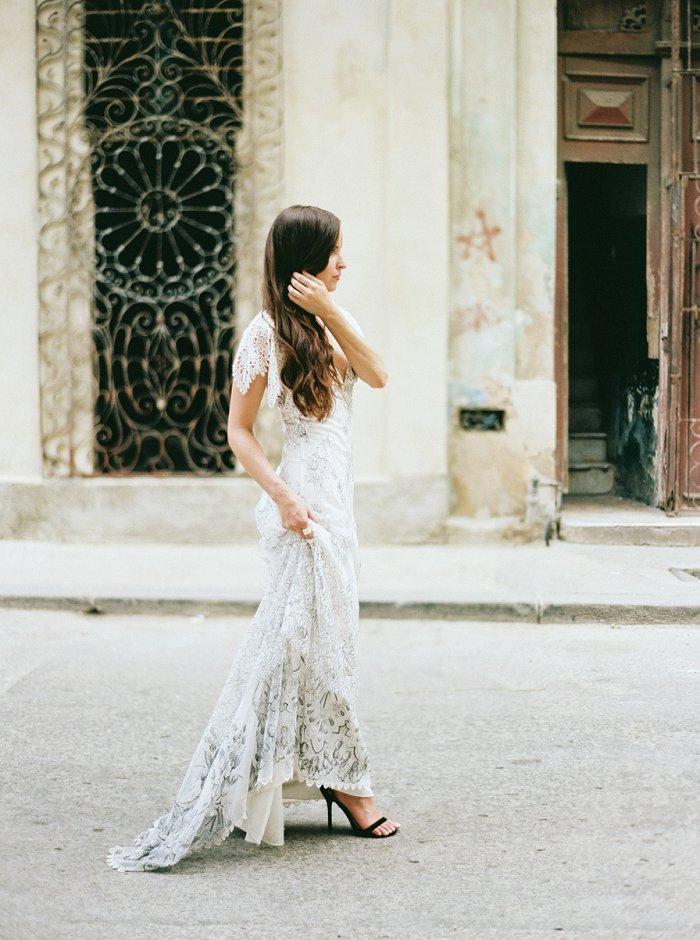 film-wedding-photographer-havana-cuba-photography-workshop-3361_15.jpg