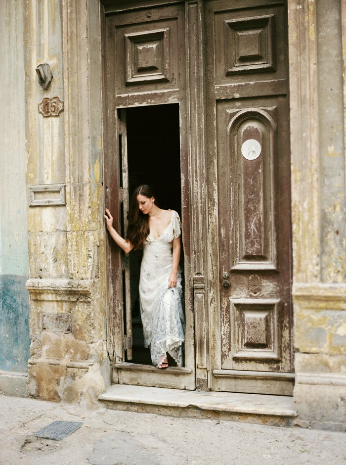film-wedding-photographer-havana-cuba-photography-workshop-3362_04.jpg