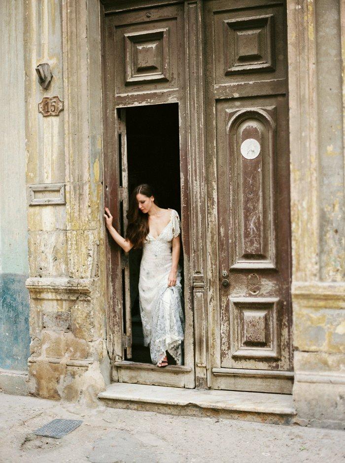 film-wedding-photographer-havana-cuba-photography-workshop-3362_04.jpg
