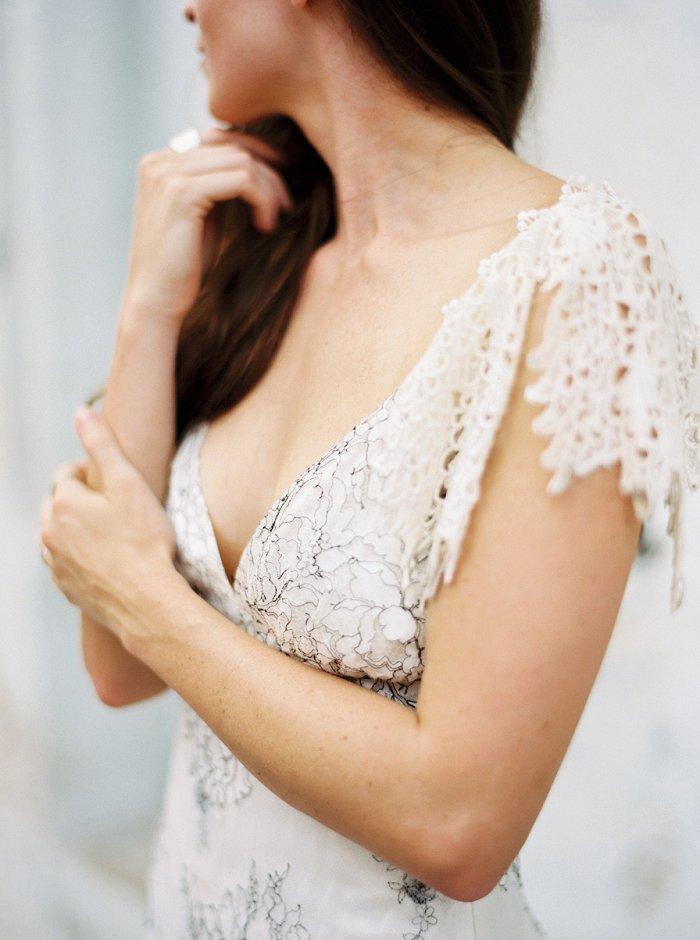 film-wedding-photographer-havana-cuba-photography-workshop-3362_12.jpg