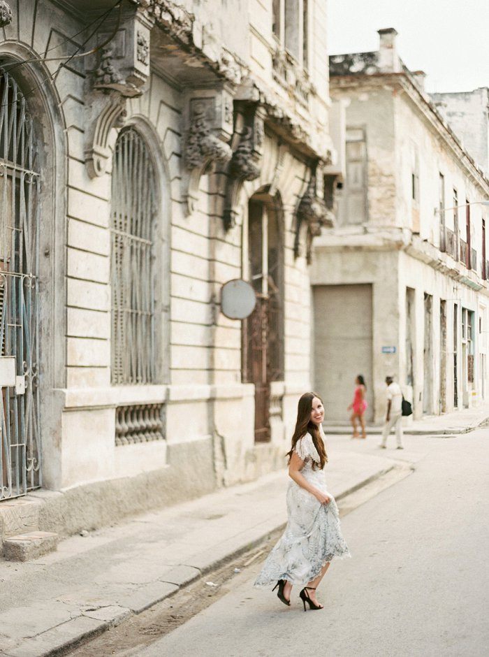film-wedding-photographer-havana-cuba-photography-workshop-3362_16.jpg