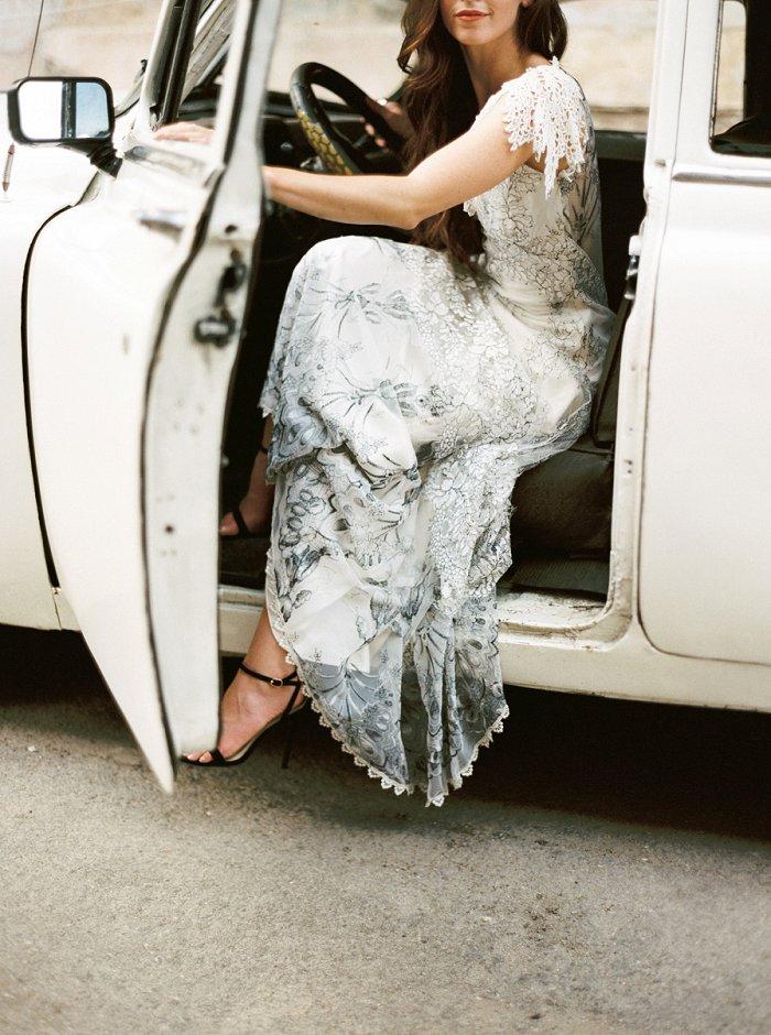 film-wedding-photographer-havana-cuba-photography-workshop-3363_02.jpg
