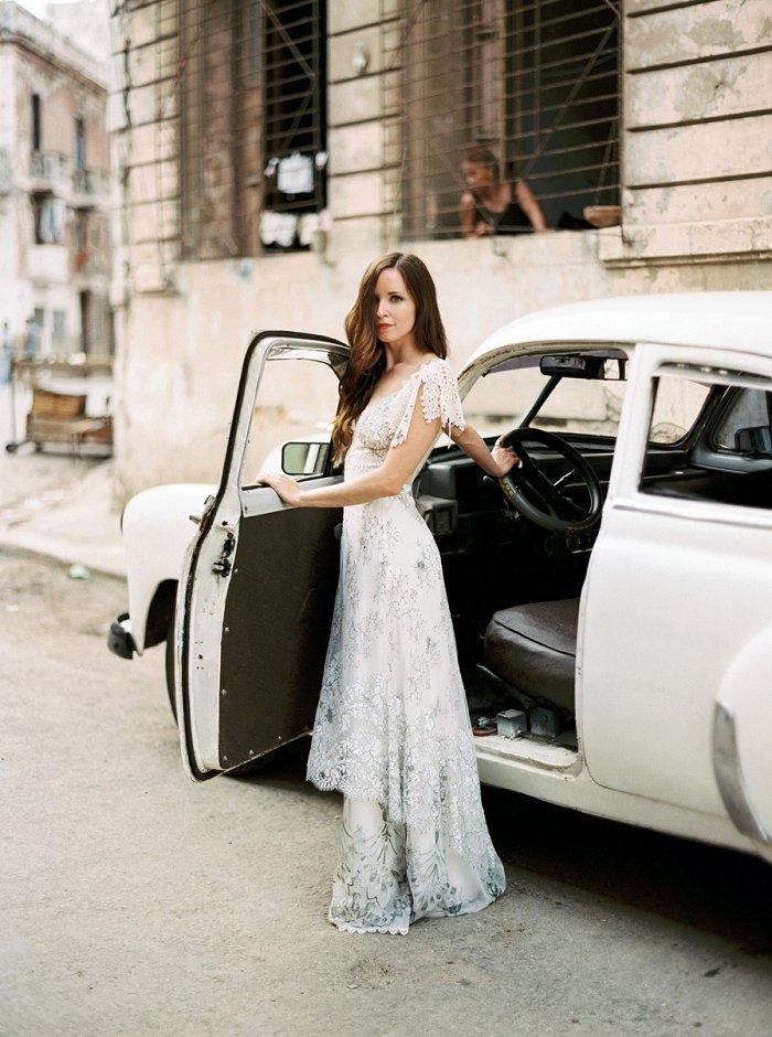 film-wedding-photographer-havana-cuba-photography-workshop-3363_12.jpg