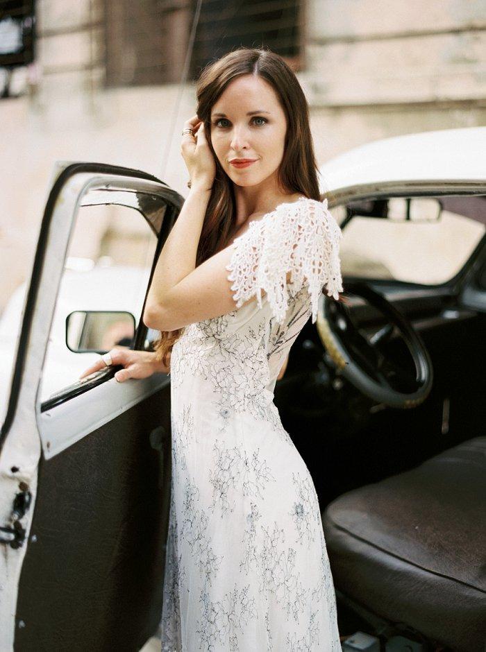 film-wedding-photographer-havana-cuba-photography-workshop-3363_14.jpg