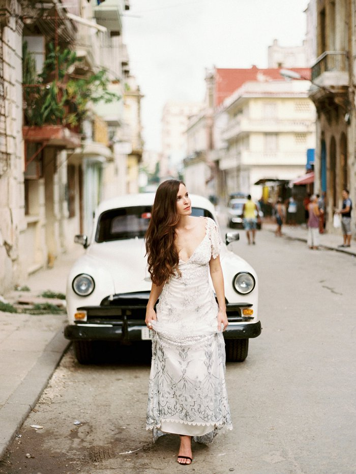 film-wedding-photographer-havana-cuba-photography-workshop-3364_01.jpg