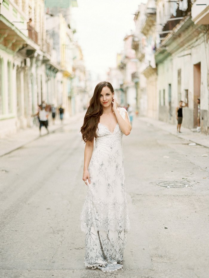 film-wedding-photographer-havana-cuba-photography-workshop-3364_04.jpg