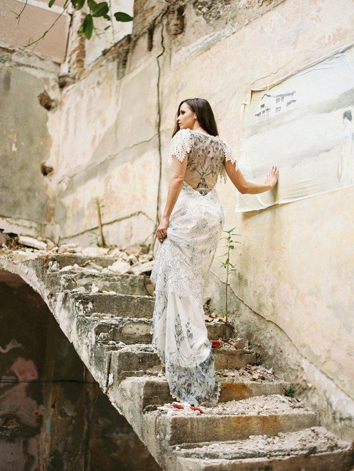film-wedding-photographer-havana-cuba-photography-workshop-3364_08.jpg
