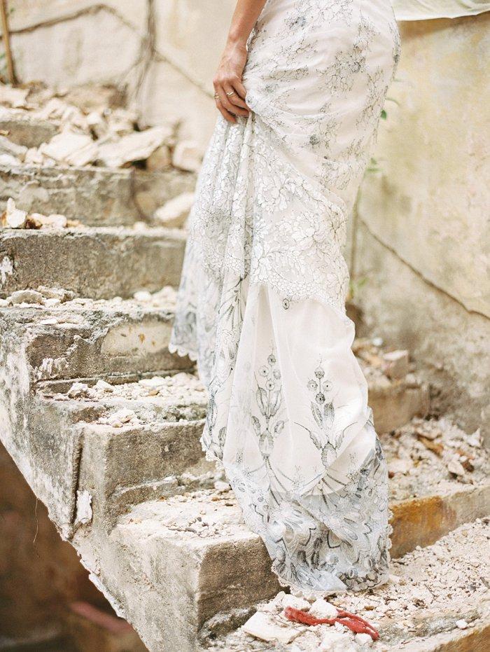 film-wedding-photographer-havana-cuba-photography-workshop-3364_10.jpg