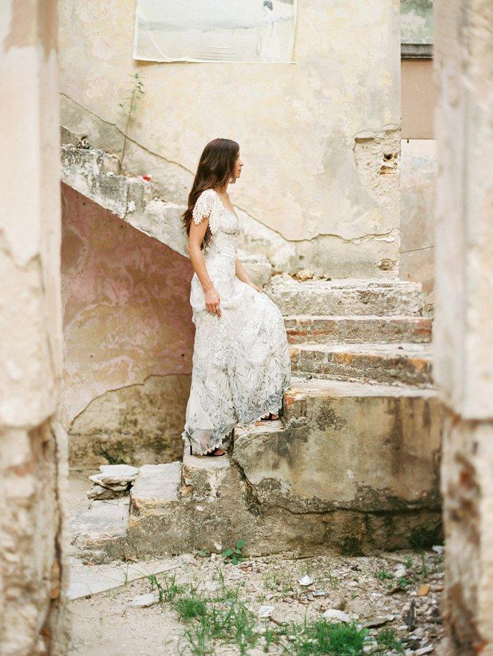 film-wedding-photographer-havana-cuba-photography-workshop-3364_15.jpg