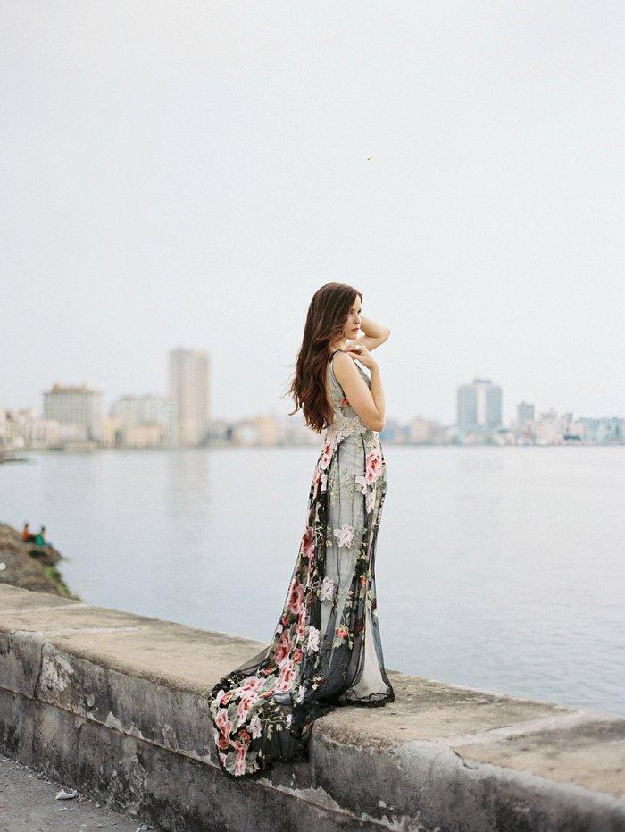 film-wedding-photographer-havana-cuba-photography-workshop-3365_05.jpg