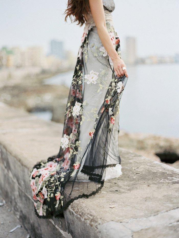 film-wedding-photographer-havana-cuba-photography-workshop-3365_08.jpg