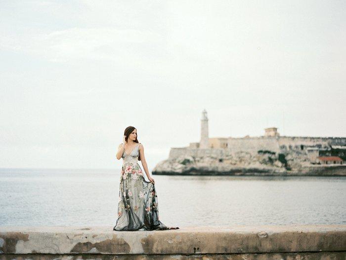 film-wedding-photographer-havana-cuba-photography-workshop-3366_03.jpg