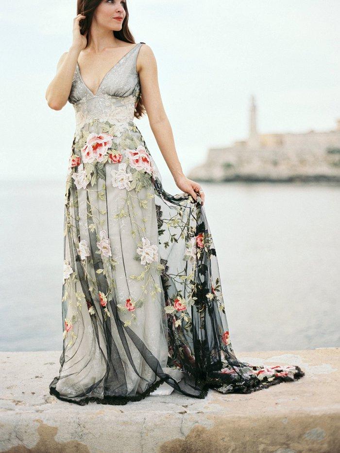 film-wedding-photographer-havana-cuba-photography-workshop-3366_05.jpg
