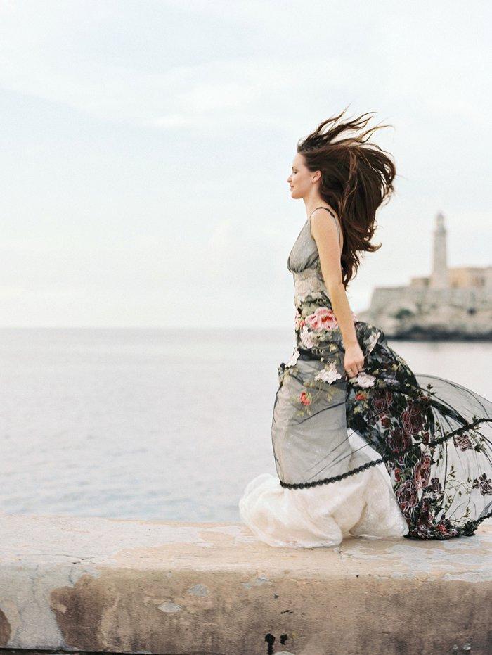 film-wedding-photographer-havana-cuba-photography-workshop-3366_13.jpg