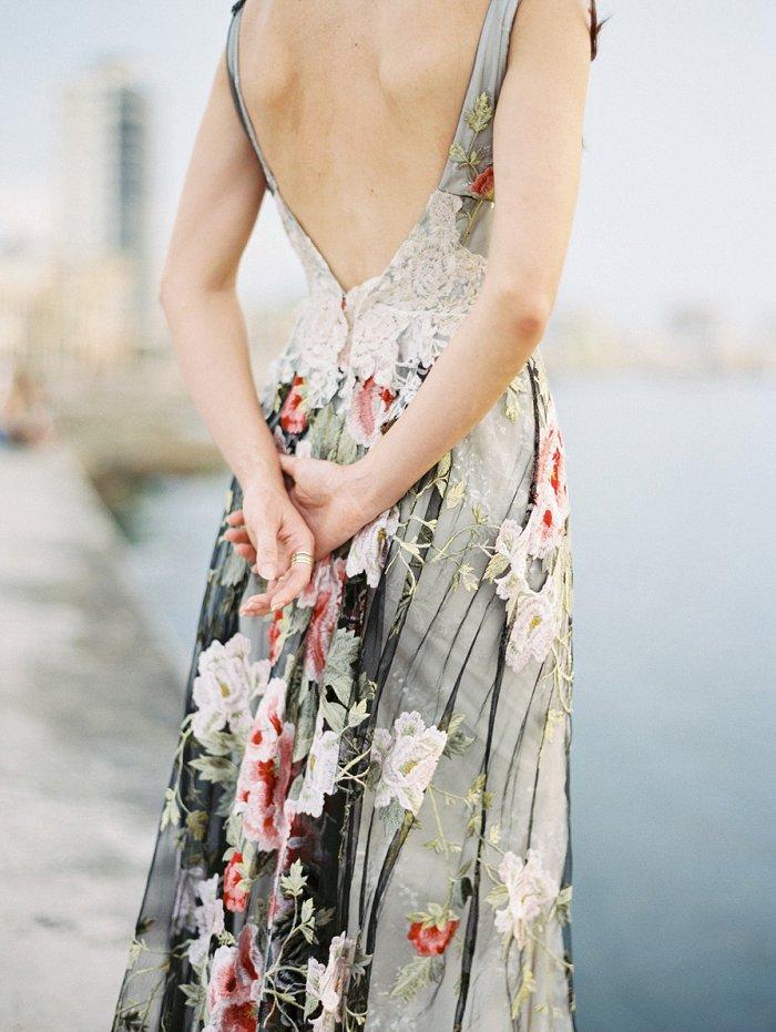 film-wedding-photographer-havana-cuba-photography-workshop-3367_10.jpg
