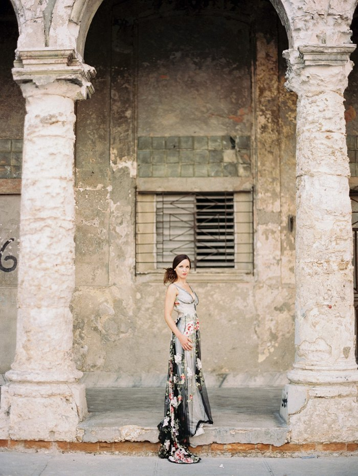 film-wedding-photographer-havana-cuba-photography-workshop-3368_10.jpg