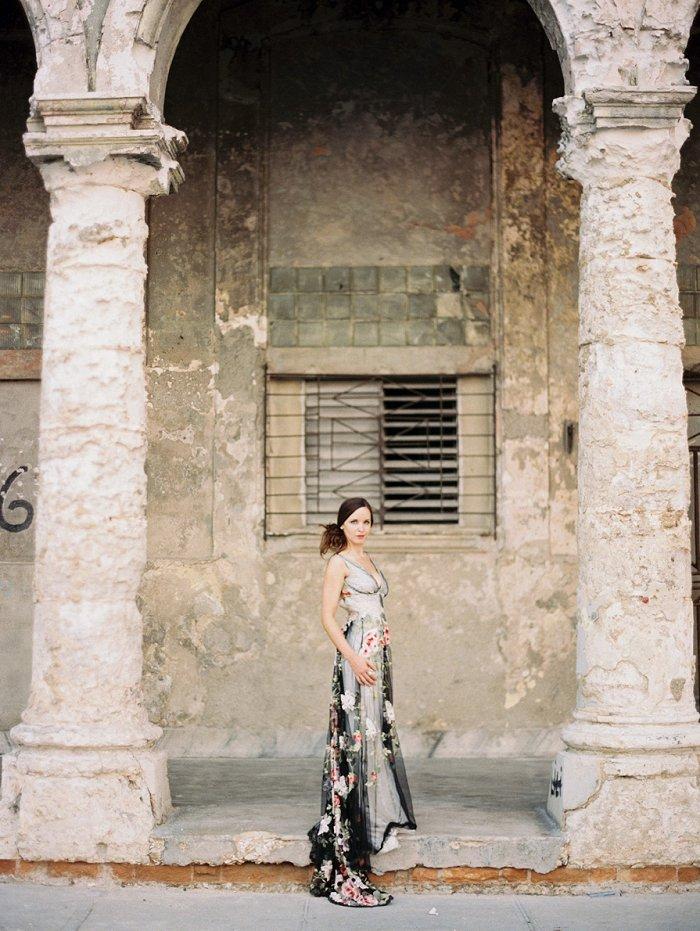 film-wedding-photographer-havana-cuba-photography-workshop-3368_10.jpg