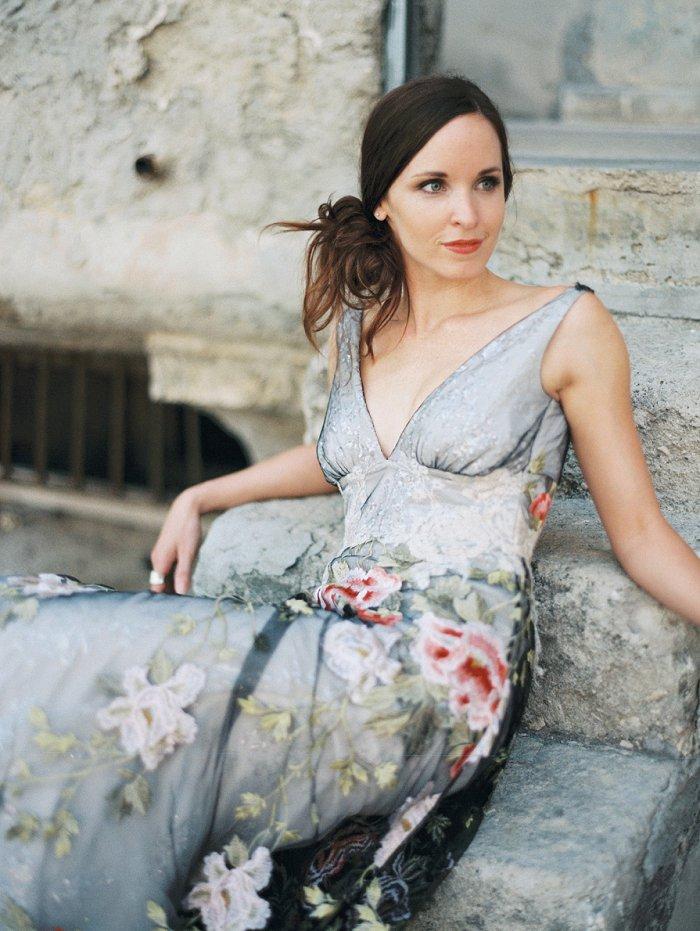 film-wedding-photographer-havana-cuba-photography-workshop-3369_02.jpg