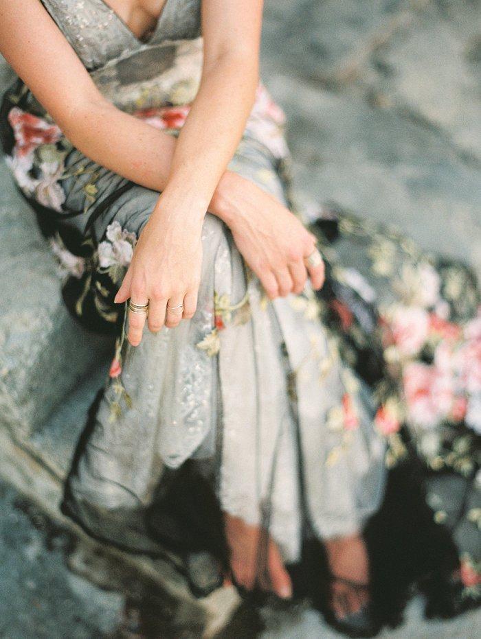 film-wedding-photographer-havana-cuba-photography-workshop-3369_09.jpg