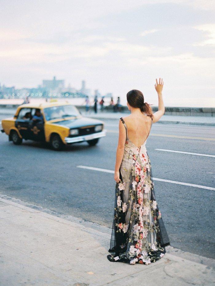 film-wedding-photographer-havana-cuba-photography-workshop-3369_14.jpg