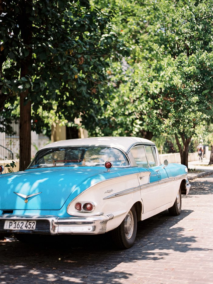 film-wedding-photographer-havana-cuba-photography-workshop-3370_10.jpg