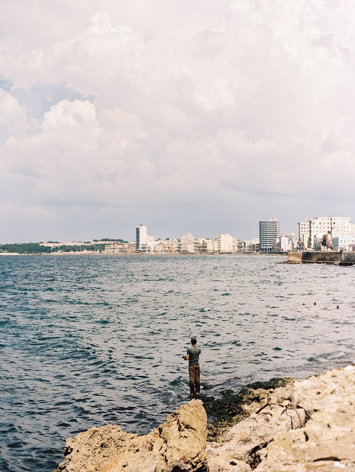 film-wedding-photographer-havana-cuba-photography-workshop-3371_08.jpg