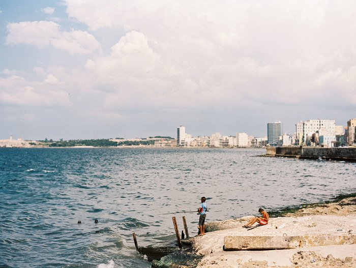 film-wedding-photographer-havana-cuba-photography-workshop-3371_09.jpg