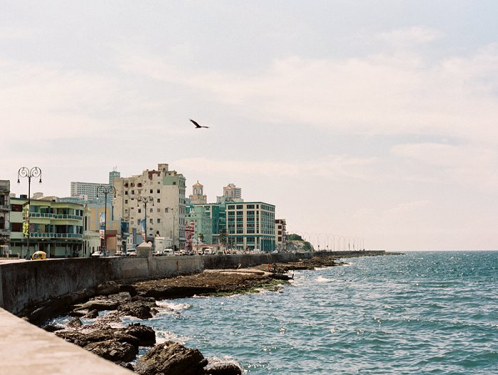film-wedding-photographer-havana-cuba-photography-workshop-3371_11.jpg