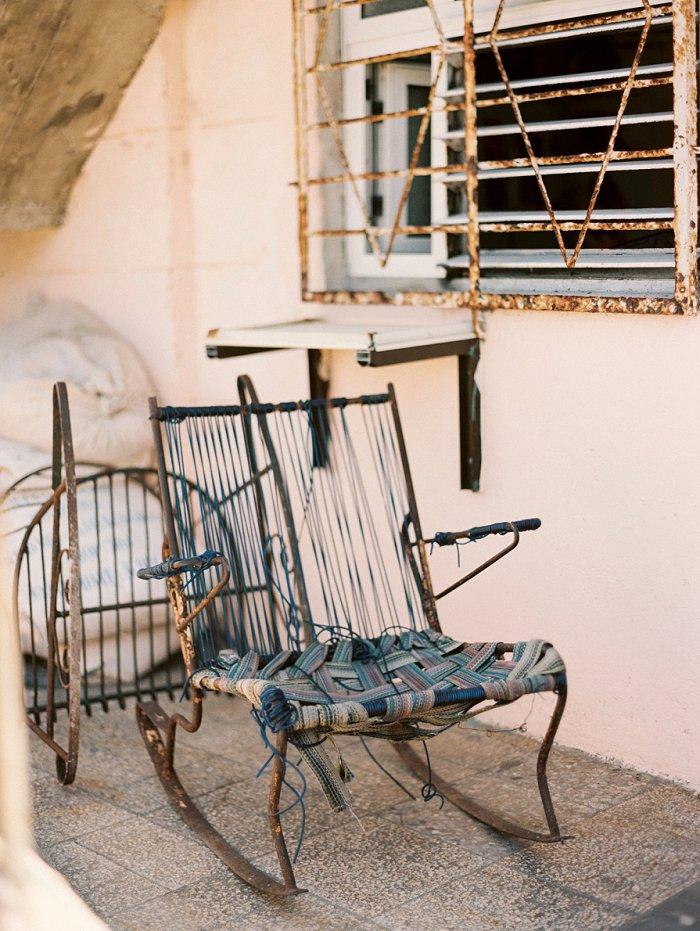 Film Wedding Photographer | Havana Cuba Photography Workshop