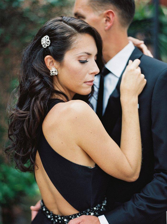 miami-film-wedding-photographer-south-beach-vintage-engagement-9250_10.jpg