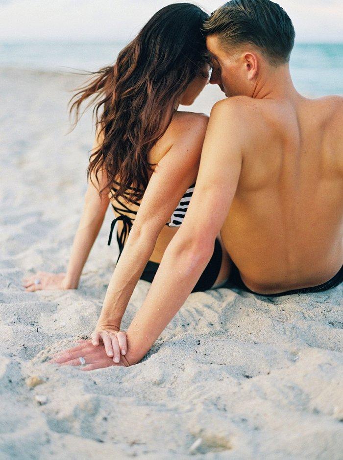 miami-film-wedding-photographer-south-beach-vintage-engagement-9271_13.jpg