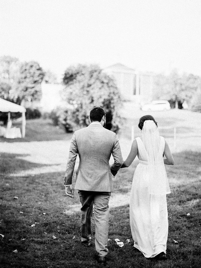 st-louis-destination-film-wedding-photographer-5975_18.jpg
