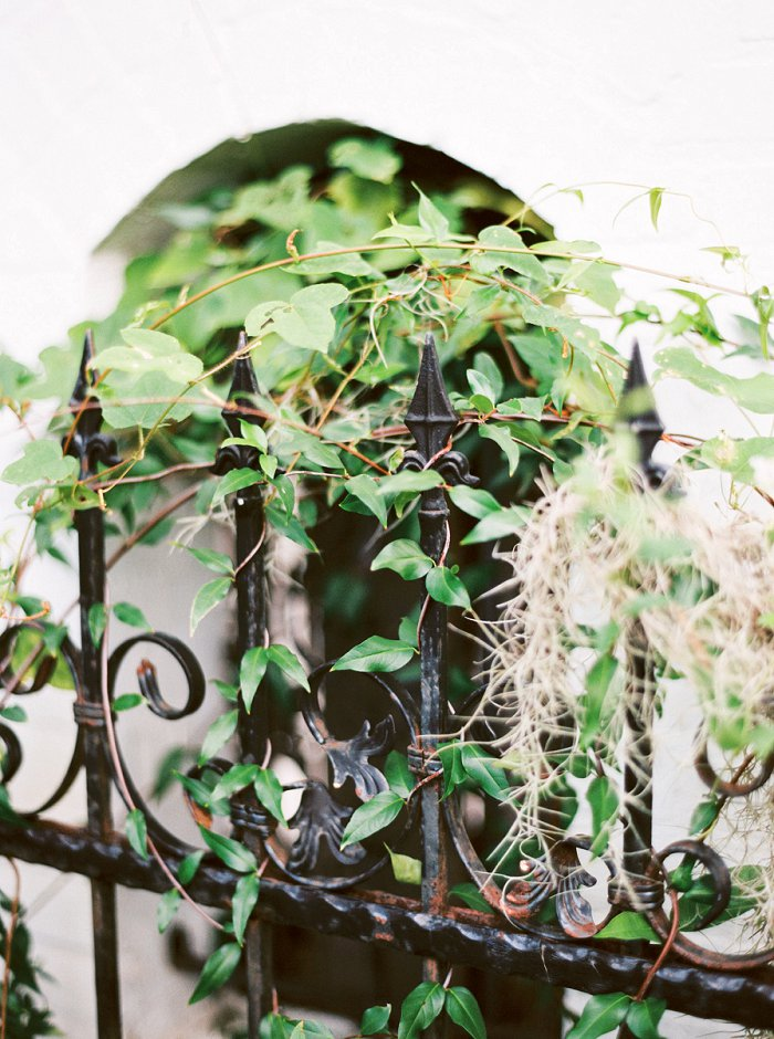 peachtree-house-orlando-florida-film-wedding-photography-5245_08.jpg