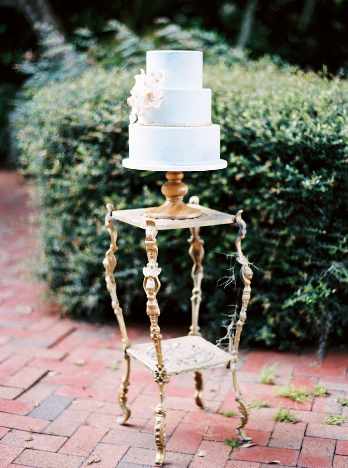 peachtree-house-orlando-florida-film-wedding-photography-5254_06.jpg
