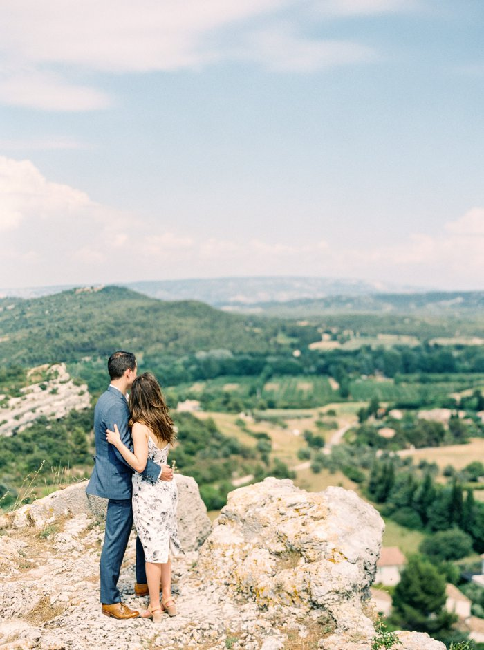 provence-france-destination-film-wedding-photographer-4531_16.jpg