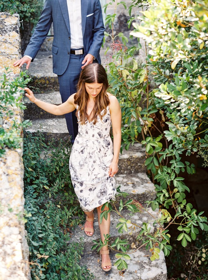 provence-france-destination-film-wedding-photographer-4533_13.jpg