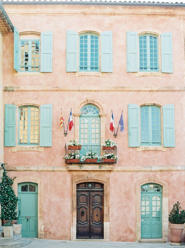 provence-france-film-wedding-photographer-4549_02.jpg