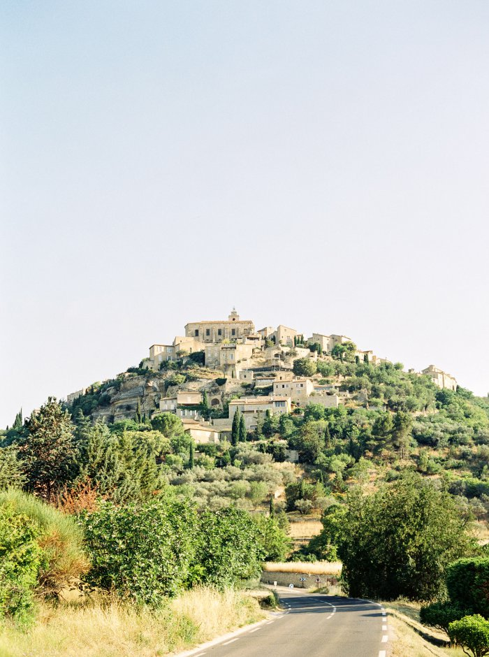 provence-france-film-wedding-photographer-4549_16.jpg