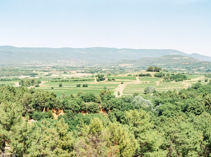 provence-france-film-wedding-photographer-4612_07.jpg