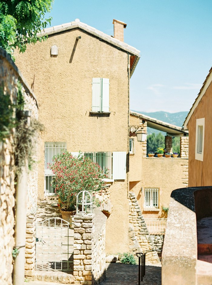 provence-france-film-wedding-photographer-4612_08.jpg