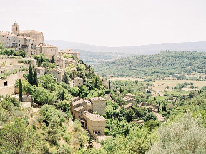 Provence South of France Destination Film Wedding Photographer   Cody Hunter Photography
